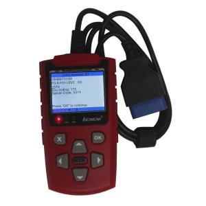 Cheap Super VAG ISCANCAR VAG KM IMMO OBD2 Code Scanner wholesale