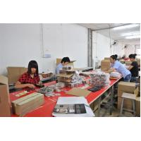 PLASTIC LENTICULAR TECHNOLOGY LIMITED