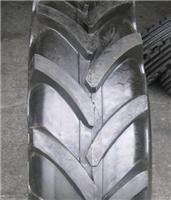 Cheap 11.2-24 agricultural tyre wholesale