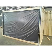 Cheap EURO GREY FORD BLUE FLOAT GLASS 3660x1900/2134/2140/2250/2440mm wholesale