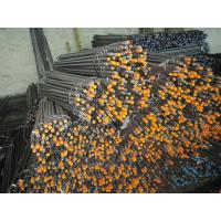 Cheap Wireline Tapered Drill Pipe Rods China Coal Group wholesale