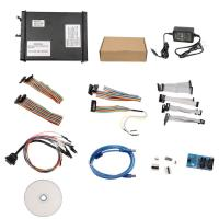 Cheap KTAG 2017 V2.23 FW V7.020 ECU Chip Tuning Tool Master Version with Unlimited Token wholesale