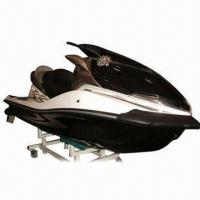 Cheap Refurbished Honda AquaTrax Sports Model 4-stroke Jet Ski, Supercharged PWC, High Output wholesale