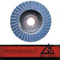 Flap Disc Grinding cup wheel abrasive tools