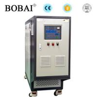 Cheap Stainless steel water tank temperature controller waxing roller heater wholesale