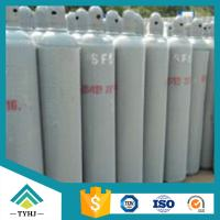 Quality For operation sf6 circuit breaker_wholesale sulfur hexafluoride sf6_sulfur for sale