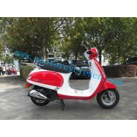 Cheap Gas Powered Motor Scooters Piaggio Roman Sun 50 125 150CC Scooters wholesale
