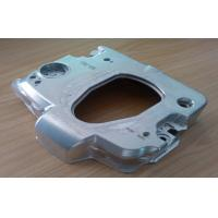 Cheap Custom Made Stainless Steel , Zinc , Aluminium Pressure Die Casting Products wholesale