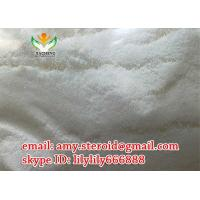 Quality 4-Chlorodehydromethyltestosterone Turinabol Steroids , Raw Testosterone Powders for sale