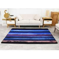 Quality Commercial Grade Modern Floor Rugs And Carpets For Casino / Restaurants wholesale