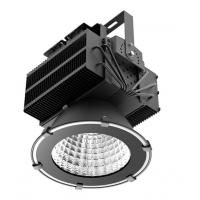 Cheap 400w 450w 500w LED high bay light CREE Meanwell 5 years warranty wholesale
