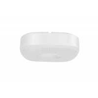 Buy cheap MSA016S RC Low Voltage Occupancy Sensor With 10×4m Narrow Detection Area from wholesalers