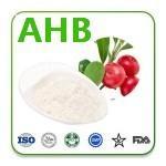 Cheap 20KG/bag Cosmetic Ingredient C12H16O7 α-Arbutin wholesale