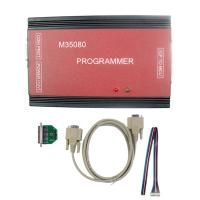 Cheap Car Mileage Correction Kits M35080 Programmer for mileage correction wholesale