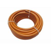China Customized Flexible PVC & Rubber High Pressure Air Hose on sale