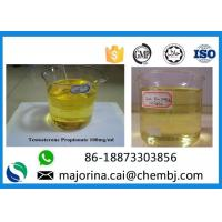 Cheap Testosterone Propionate Injectable Oil Tests P Roid Liquid for Bodybuilder wholesale