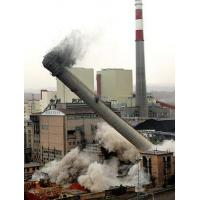 Cheap Used Coal Fired Power Plant wholesale
