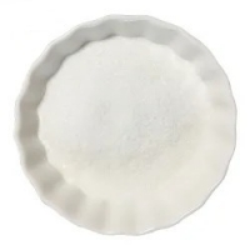 Cheap 2 Years Shelf Life 1783-96-6 D Aspartic Acid Fat Loss wholesale