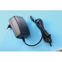 Cheap AC/DC Adapter (HJXY-0601) wholesale