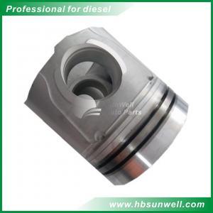 Cheap Original/Aftermarket  High quality Dongfeng Cummins K19 Diesel Engine 3631241 3096680 3096685 4345773 wholesale