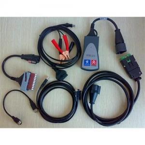 Cheap Lexia-3 pp2000 Citroen/Peugeot diagnostic tool wholesale