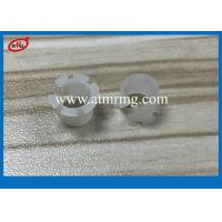 Buy cheap Wincor ATM parts wincor nixdorf 2050 CMD-V4 Clamp plastic part from wholesalers