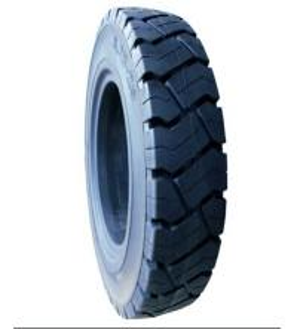 Cheap Forklift tire 700-12 wholesale
