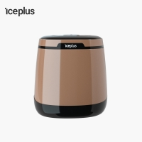 Cheap bullet shape ice maker for home use wholesale