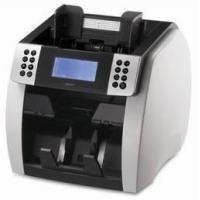 Cheap currency sorting instrument wholesale
