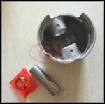 Cheap Outboard Engine Parts 15HP Piston Kits 6E7-11631-00 wholesale