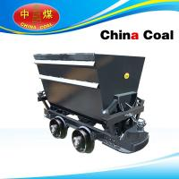 Cheap MGC Narrow Gauge Tramcar with MA from Manufactory wholesale