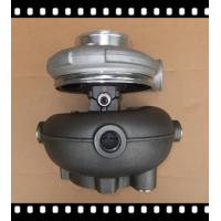 Cheap HX80 TURBOCHARGER,FAST DELIVERY 3596959,CUMMINS KTA19 TURBOCHARGER,ORIGINAL TURBOCHARGER wholesale
