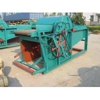 Textile Offcuts Recycling Machine