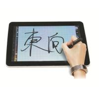 China 10.1 Inch Educational Tablet PC on sale