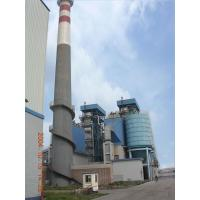 Cheap Second hand coal fired boiler wholesale