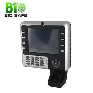 Bio-iclock2500 8
