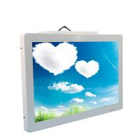 Cheap 19 Inch Wall Mounted Bus Digital Signage Windows 7 8 10 Android 4.4 Option wholesale