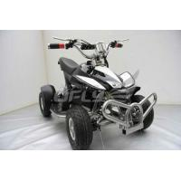Cheap 500w electric dirt bikes wholesale