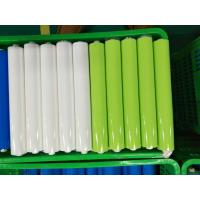 Cheap 4 Stage Reverse Osmosis Replacement Filters, Ro Water Filter Cartridge wholesale