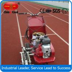 Cheap Line Marking Machine wholesale