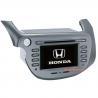 Buy cheap Honda CITY car gps navigation system from wholesalers