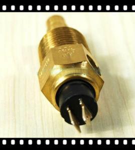 Cheap Cummins temperature sensor 4061022 wholesale