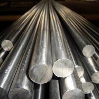 Cheap High Quality Aisi Stainless Steel Round Bar 201  304 304L 310 410 431 wholesale