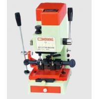 Buy cheap 399AC keycutting machine from wholesalers