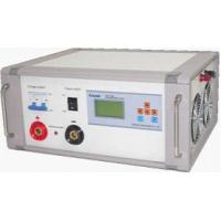 Cheap Full-automatic Stationary Battery Charger wholesale