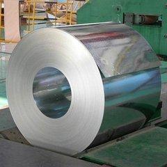 Cheap Hastelloy B-3 steel coil wholesale
