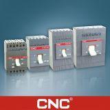 Cheap Moulded Case Circuit Breaker (YCM2) wholesale