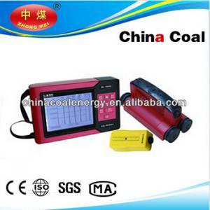 Cheap ZBL-R630A Portable Concrete rebar locator (scanner edition) wholesale