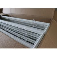 Cheap Resistance To Water Front Door Glass Frame Structural Integrity North American wholesale