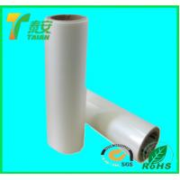 Cheap Chinese Gloss Thermal Lamination Film, Hot Laminating Films wholesale
